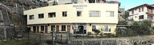 KES (Keun Moon)