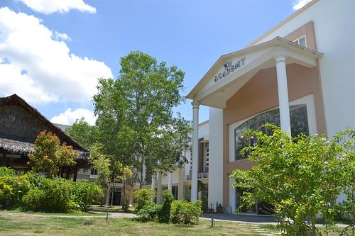 EG Academy