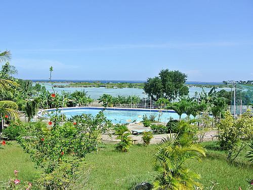 Bayside English Cebu-RPC Campus